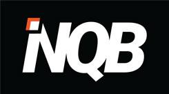 NQB International
