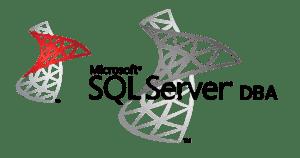 SQL Database Administrator